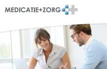 Scholing Medicatie+Zorg